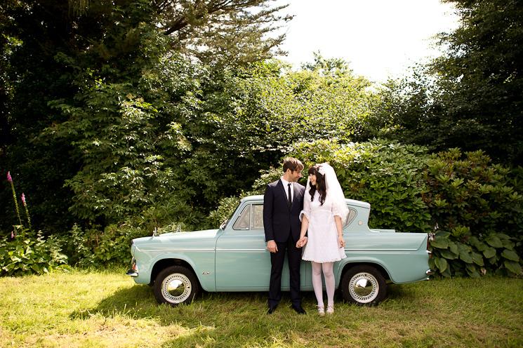 vintage-farm-wedding-102.jpg