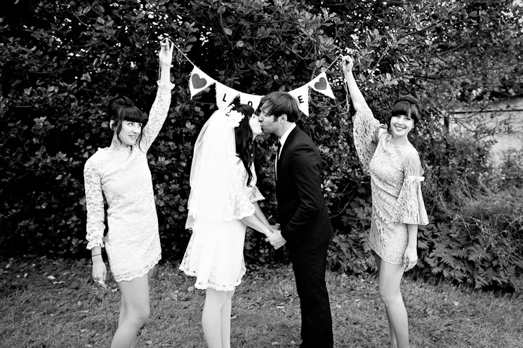 vintage-farm-wedding-108.jpg