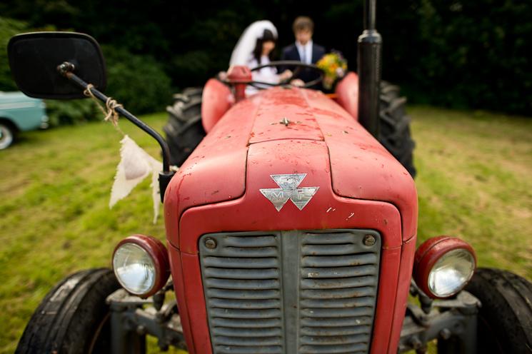 vintage-farm-wedding-111.jpg