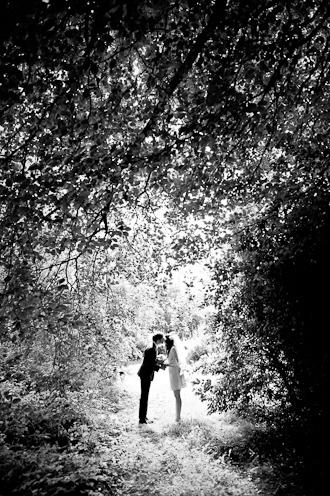 vintage-farm-wedding-114.jpg