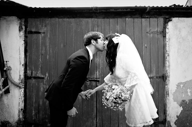 vintage-farm-wedding-115.jpg