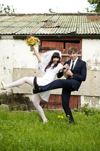 vintage-farm-wedding-116.jpg
