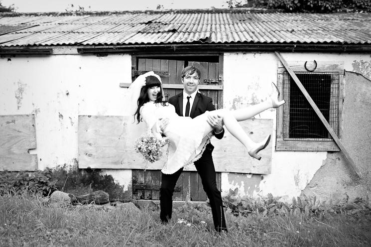 vintage-farm-wedding-118.jpg