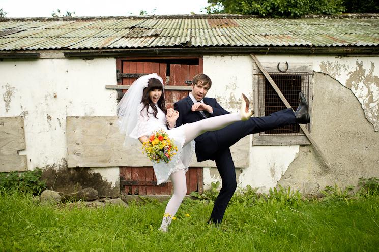 vintage-farm-wedding-117.jpg