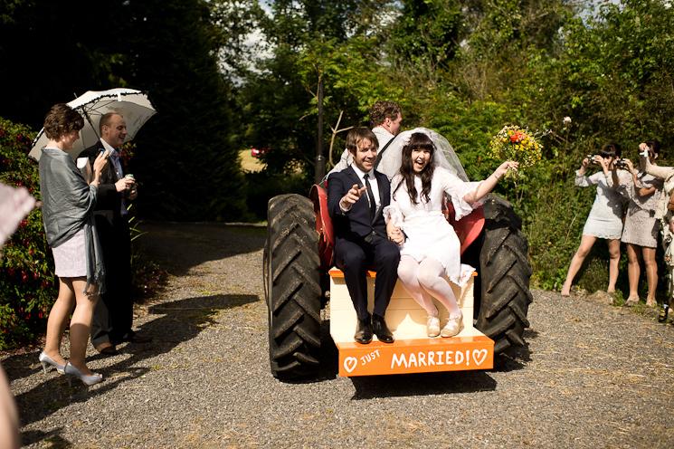 vintage-farm-wedding-122.jpg