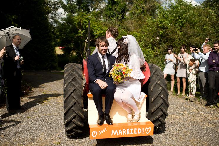 vintage-farm-wedding-121.jpg