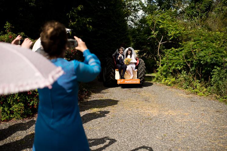vintage-farm-wedding-123.jpg