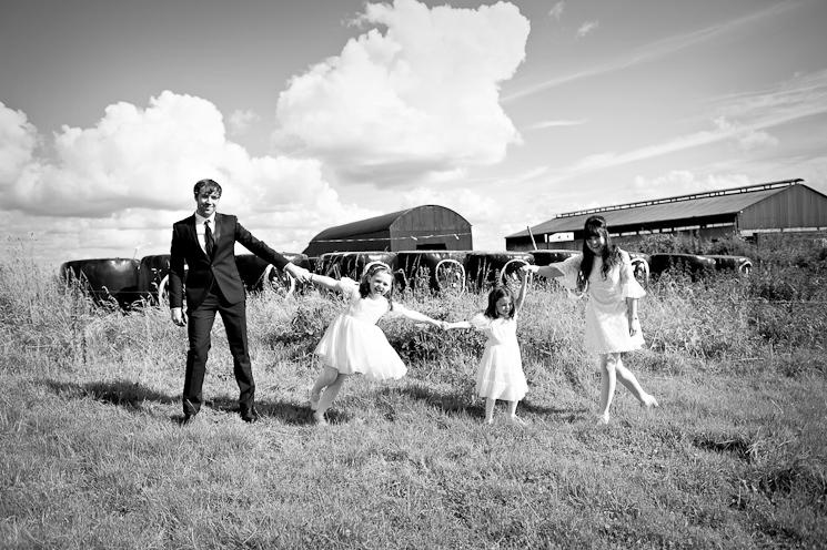vintage-farm-wedding-138.jpg