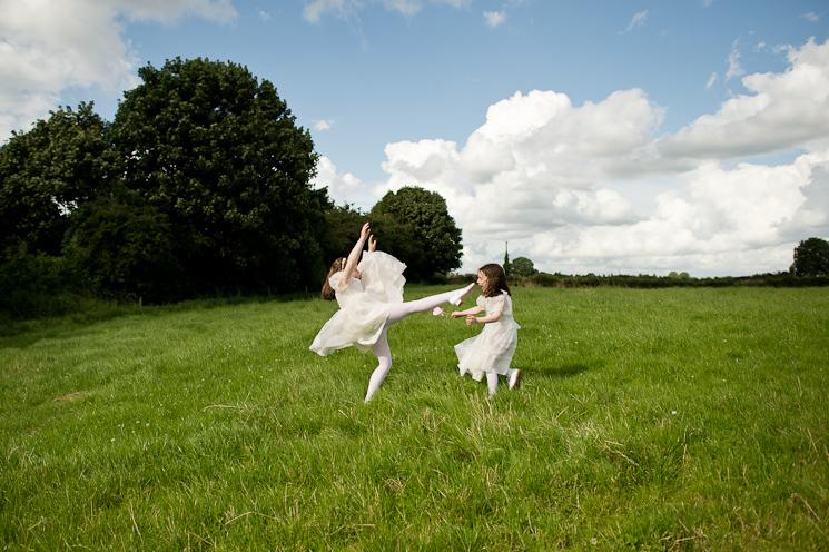 vintage-farm-wedding-139.jpg