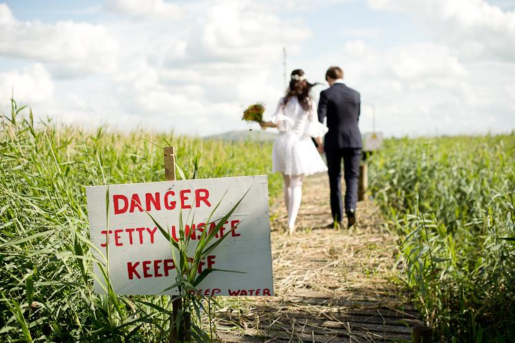 vintage-farm-wedding-144.jpg