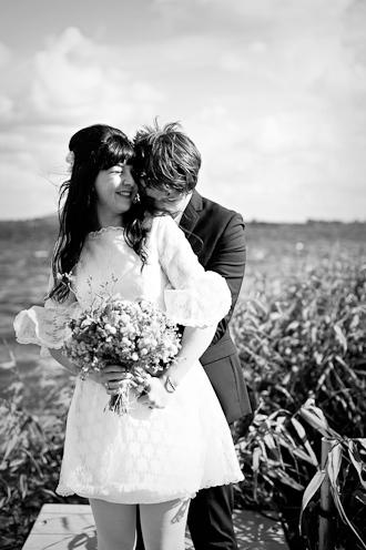 vintage-farm-wedding-146.jpg