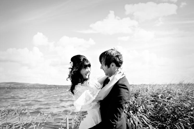 vintage-farm-wedding-150.jpg