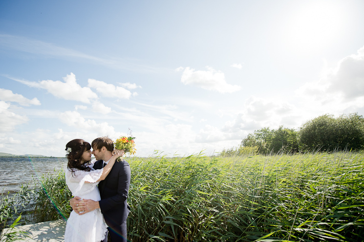 vintage-farm-wedding-149.jpg