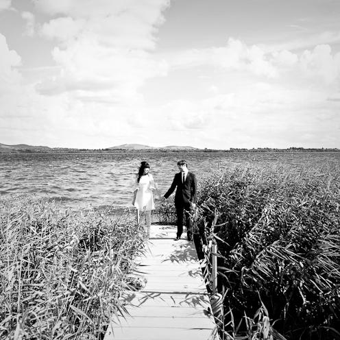 vintage-farm-wedding-152.jpg