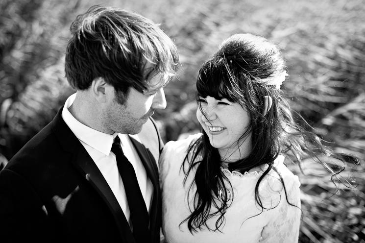 vintage-farm-wedding-155.jpg