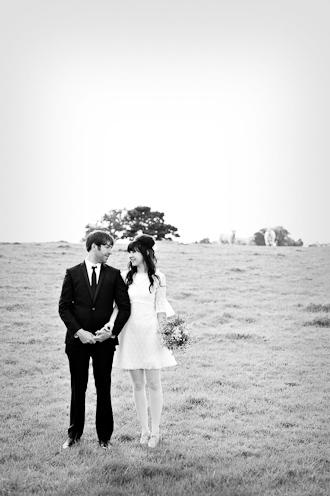 vintage-farm-wedding-157.jpg