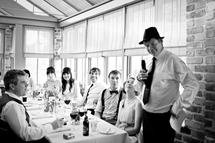 vintage-farm-wedding-170.jpg