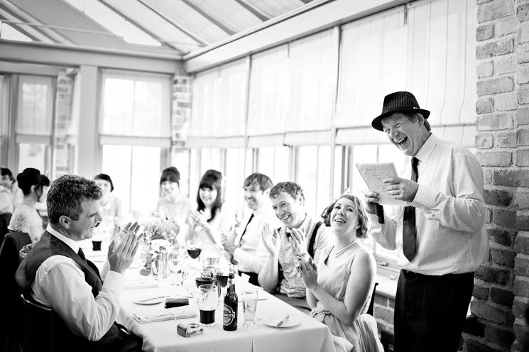 vintage-farm-wedding-172.jpg