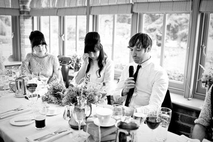 vintage-farm-wedding-182.jpg