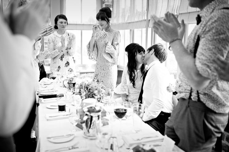 vintage-farm-wedding-183.jpg