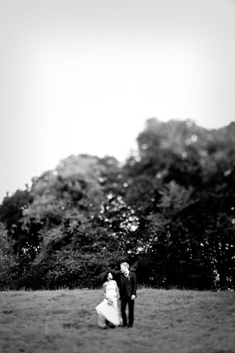 Very-small-wedding-112.jpg