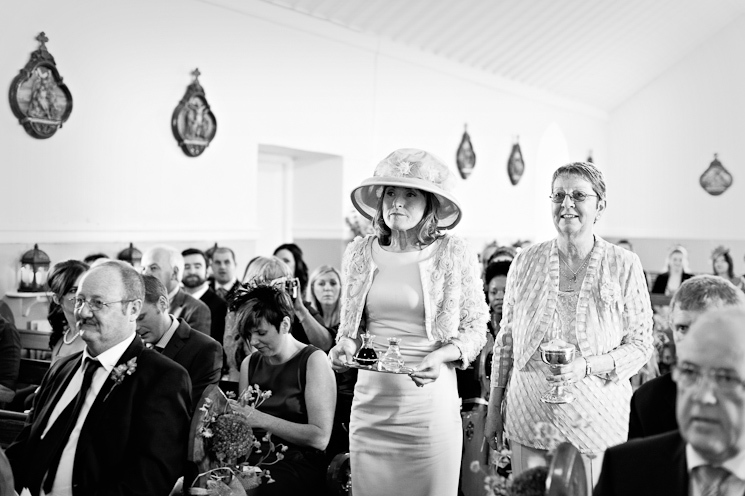 Stylish-wicklow-wedding-063.jpg