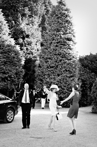 Stylish-wicklow-wedding-101.jpg