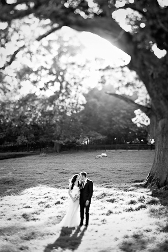 Stylish-wicklow-wedding-128.jpg