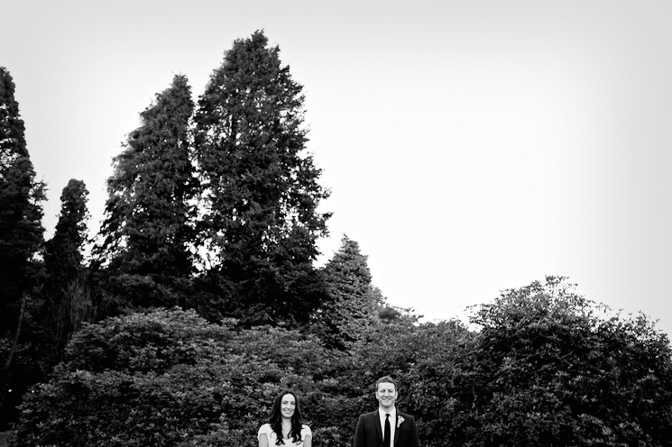 Stylish-wicklow-wedding-135.jpg