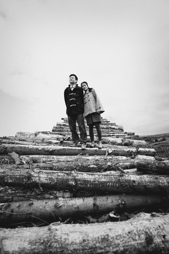 Norwegian_Wood_001.jpg