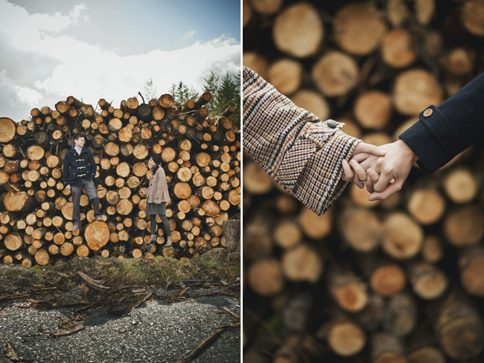 Norwegian_Wood_003.jpg