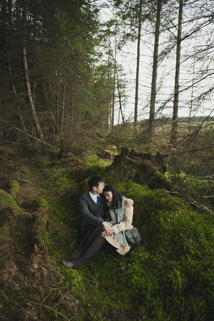 Norwegian_Wood_006.jpg
