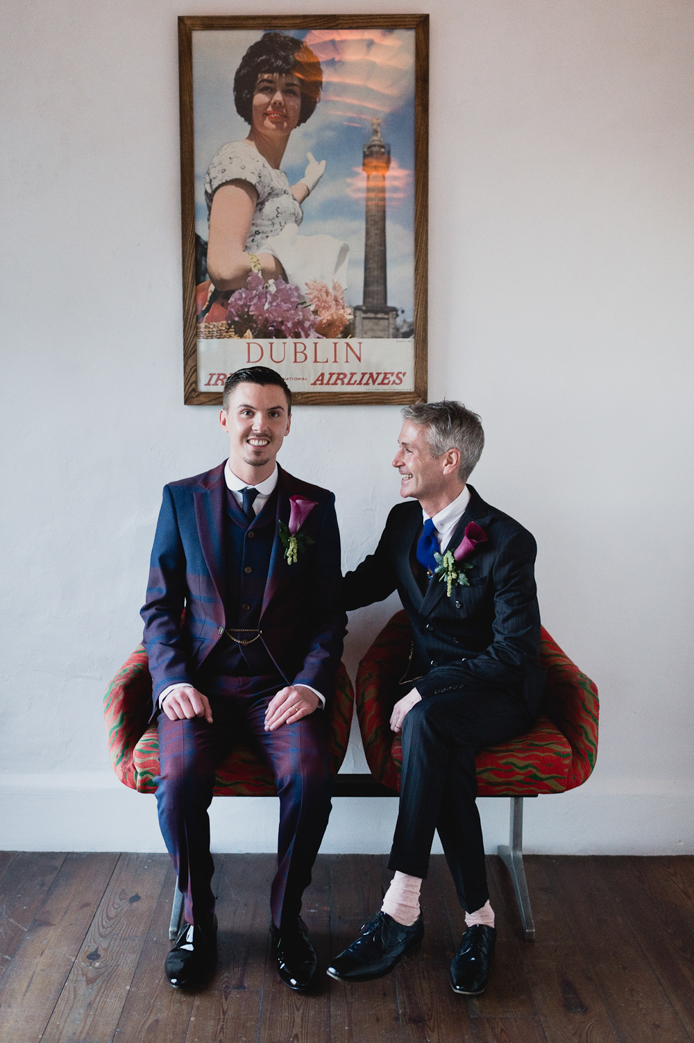 Civil partnership Bellinter House Meath-067.jpg