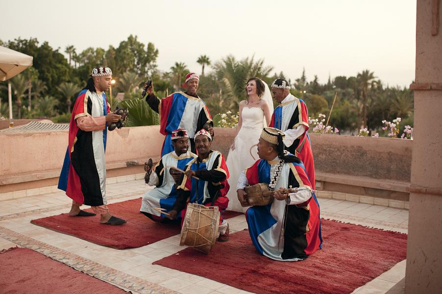 Niamh & Darren's Moroccan Wedding-102.jpg