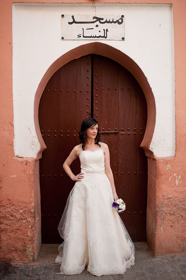 Niamh & Darren's Moroccan Wedding-78.jpg
