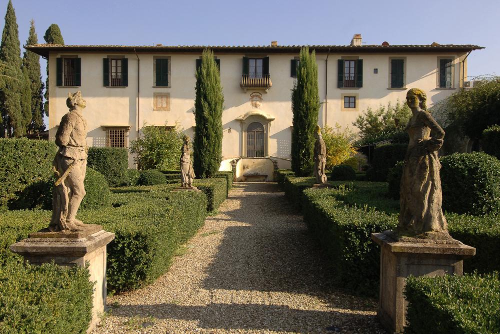 Villa le Piazzole.jpg