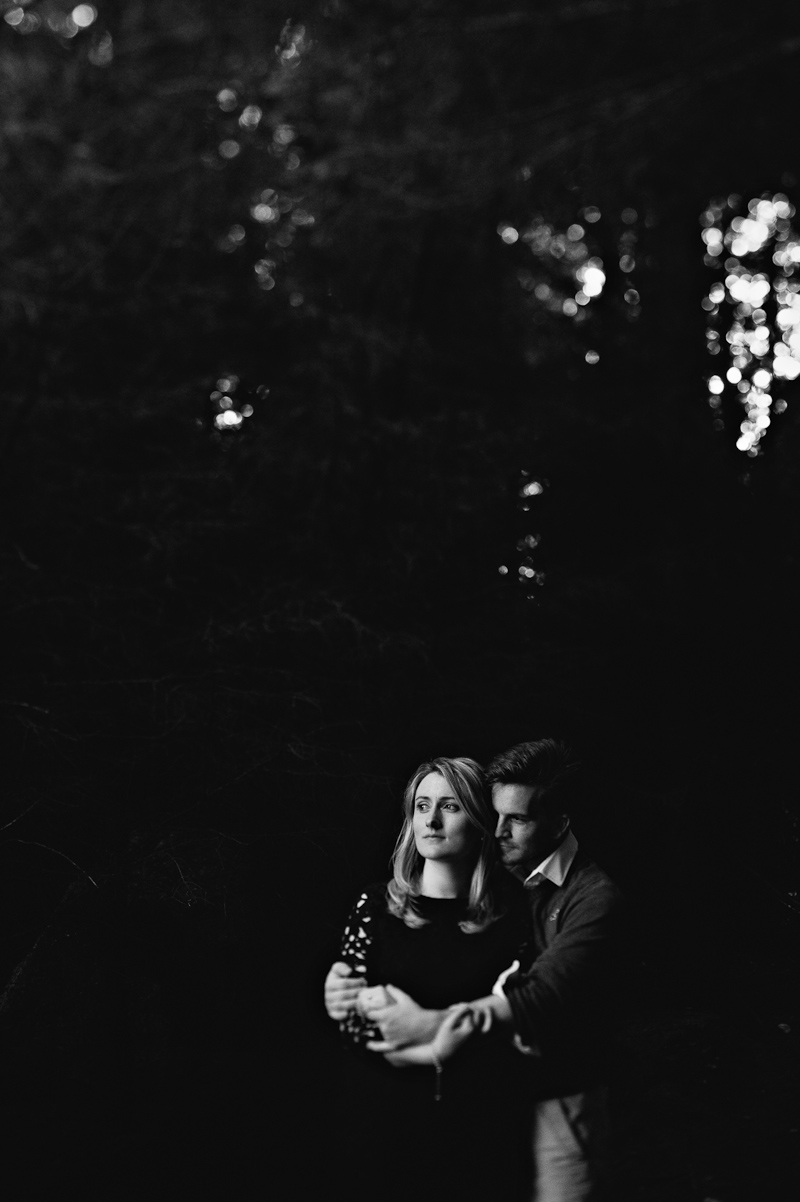 Camilla & James - engagement-b&w-110.jpg