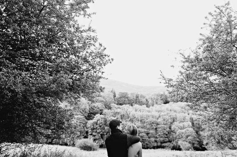 Camilla & James - engagement-b&w-099.jpg