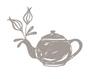 tiny teapot.jpg