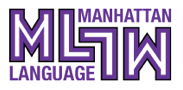 Manhattan Language_ American English Programs in New York City.jpg
