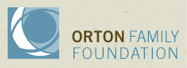 Who-We-Are-Orton-Family-Foundation.jpg