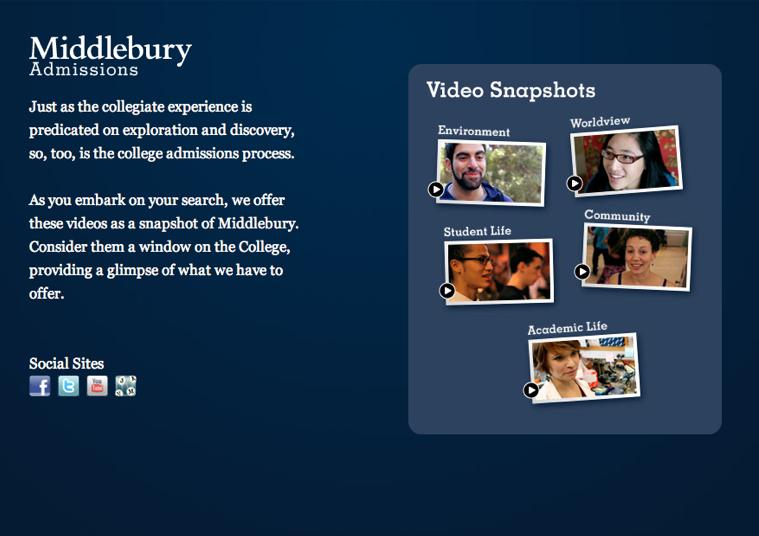 Explore Middlebury.jpg