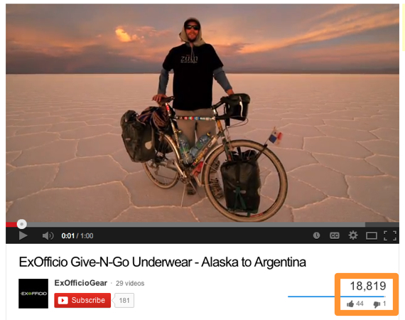 ExOfficio Give-N-Go Underwear - Alaska to Argentina - YouTube.jpg