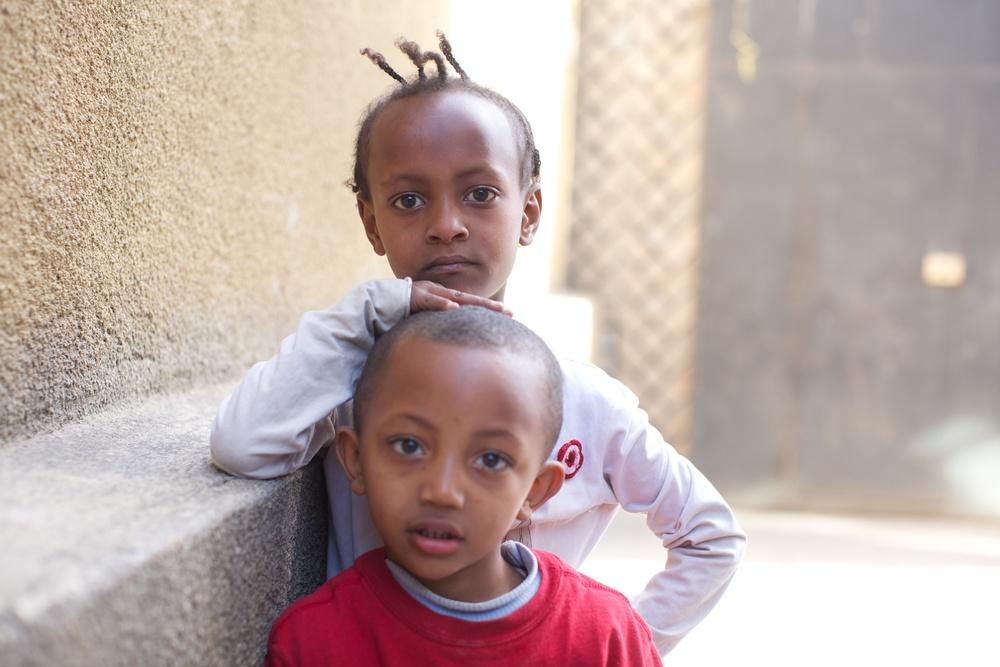 Ethiopia_sitepossibilites 8.jpg