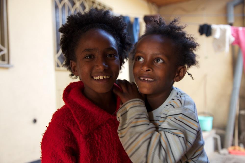 Ethiopia_sitepossibilites 4.jpg
