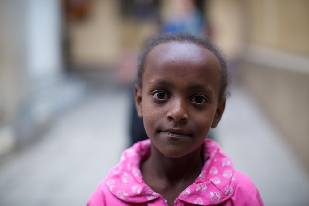 Ethiopia_sitepossibilites 3.jpg