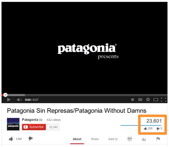 Patagonia Sin Represas_Patagonia Without Damns - YouTube.jpg