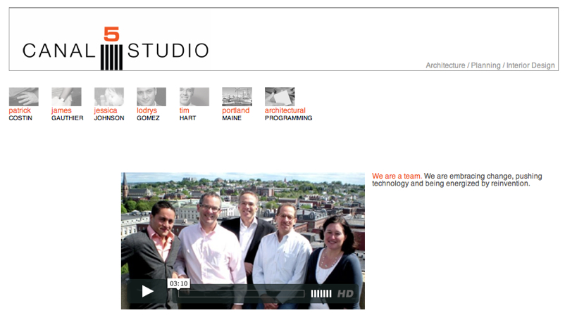 Us | Canal 5 Studio.jpg