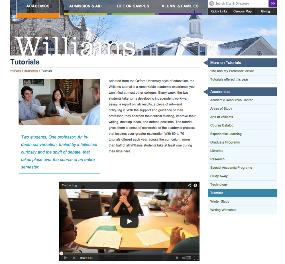 Tutorials | Williams College.jpg