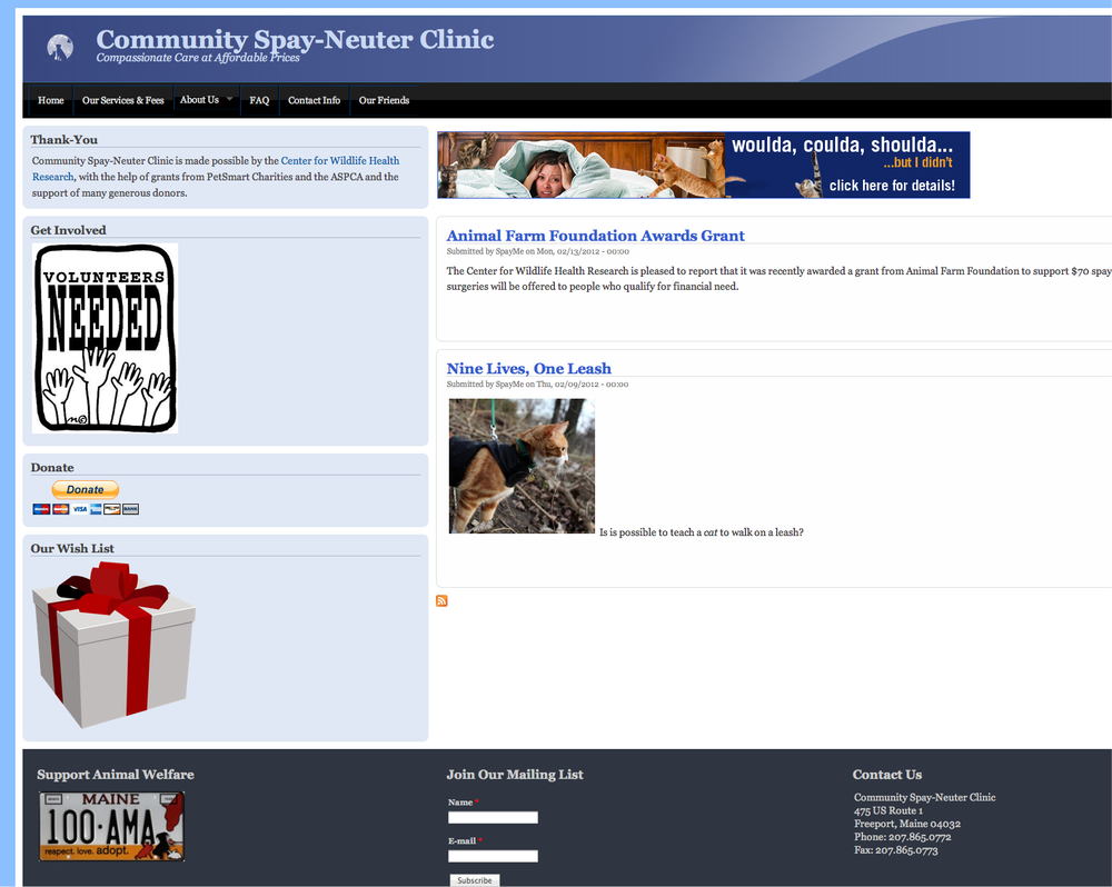 Community Spay-Neuter Clinic | Compassionate Care at Affordable Prices.jpg